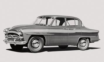 1958-toyopet_crown