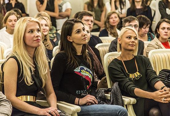 555Официальное_открытие_Олеся_Cитникова_Екатерина_Тулупова