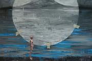 галерея ARTSTORY, новая выставка, Владимир Мигачев