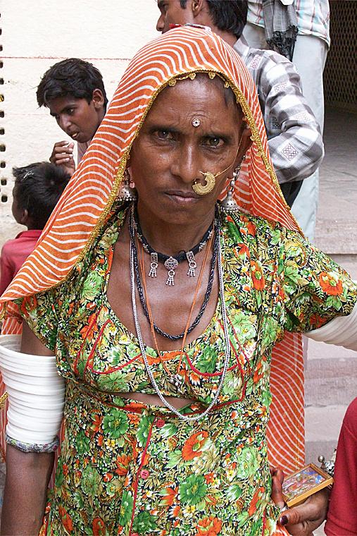 впечатления, аборигены, мьянма, индия голландия, нидерланды, интервью
