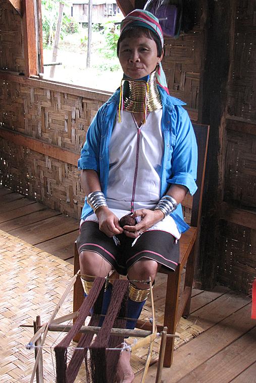 впечатления, аборигены, мьянма, индия голландия, интервью