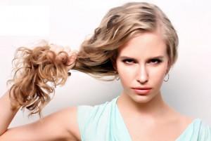 Академия здоровых волос Clinerience