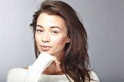 Актриса Дарья Храмцова интервью