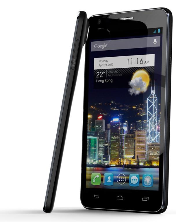 Alcatel-One-Touch-Idol-X