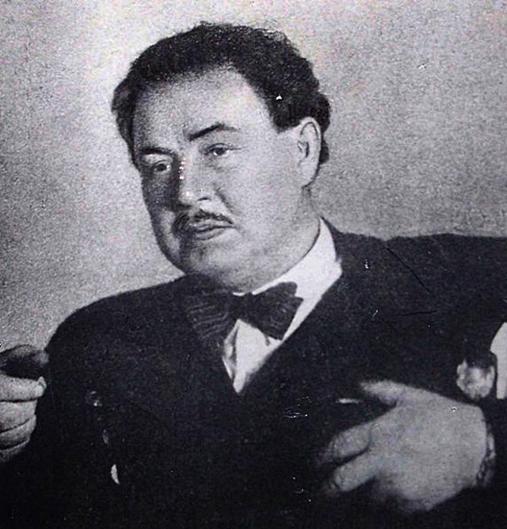 Александр Герасимов, художник, портреты сталина, леонид шишкин, гимм, выставка