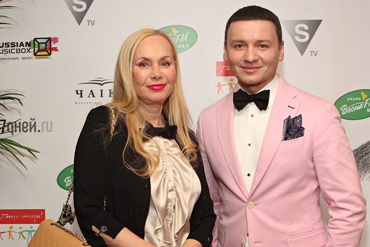 Александр Олешко in5