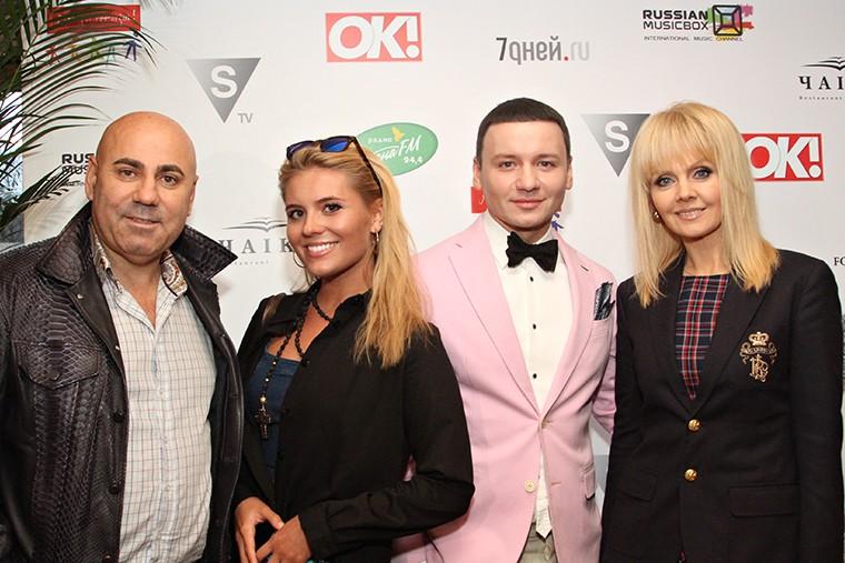 Александр Олешко in6