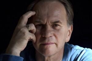 Алексей Гуськов, актер, Пингвин нашего времени, новый фильм, интервью