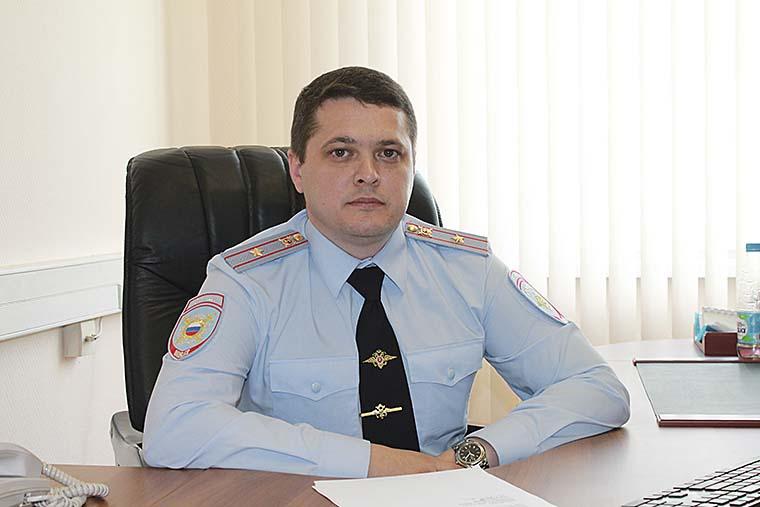 Андрей Синякин in