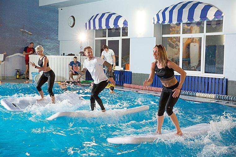 aqua-flat-fitness-na-vode-in