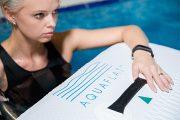 aqua-flat-fitness-na-vode-main