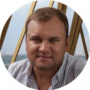 Артем Добровольский