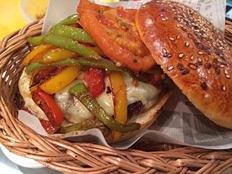 BB&Burgers_Аль капоне