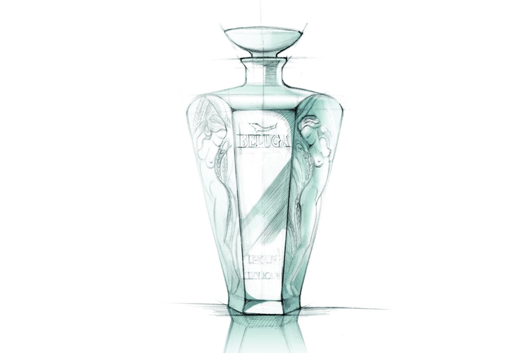 beluga-epicure-by-lalique-2-in