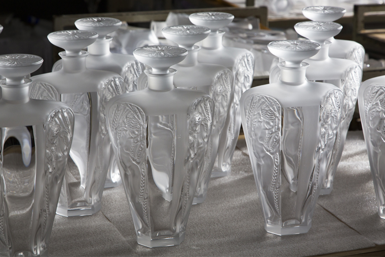 beluga-epicure-by-lalique-in