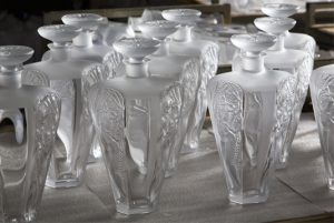 beluga-epicure-by-lalique-main