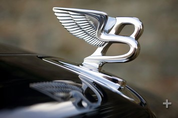 Bentley-1