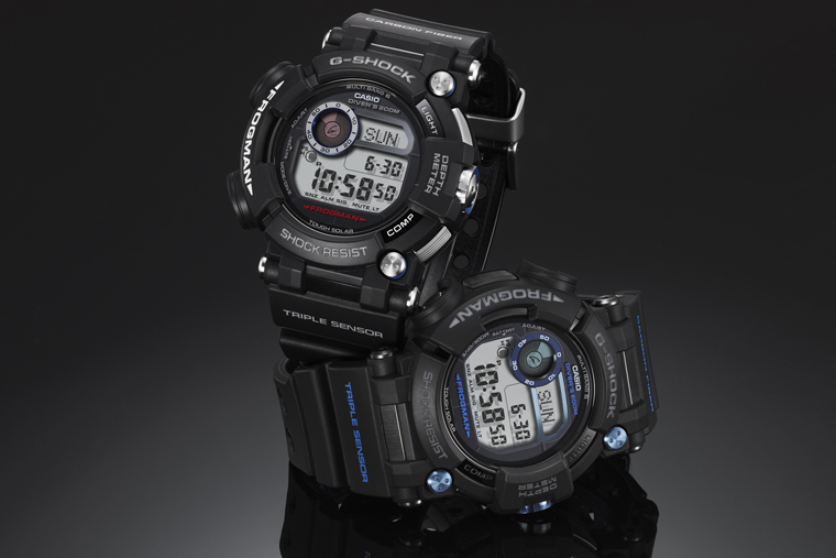 chasy-g-shock-frogman-1-in