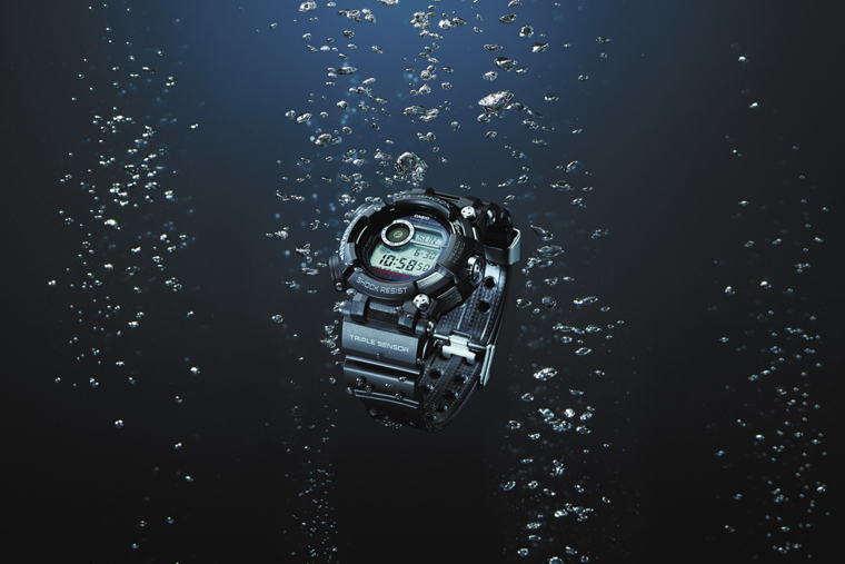 chasy-g-shock-frogman-in