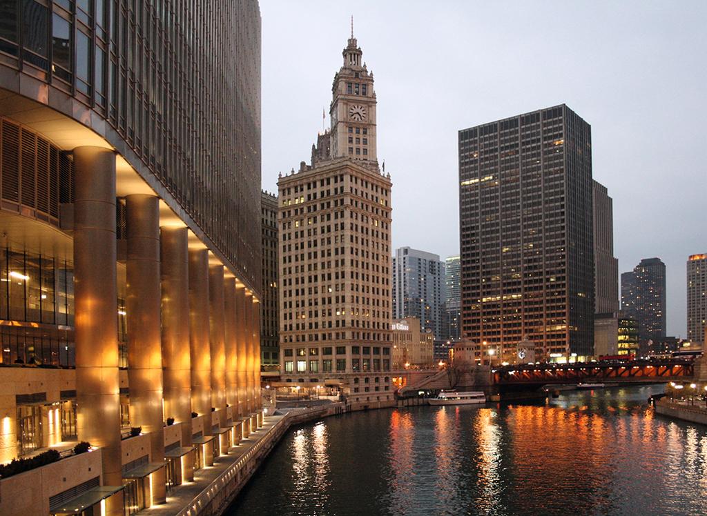 Чикаго-1-б
