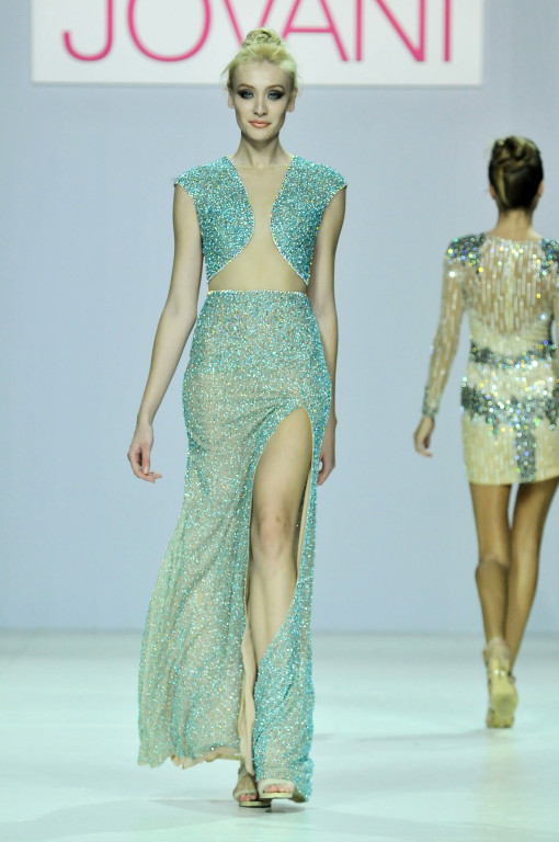 Couture_dress_1