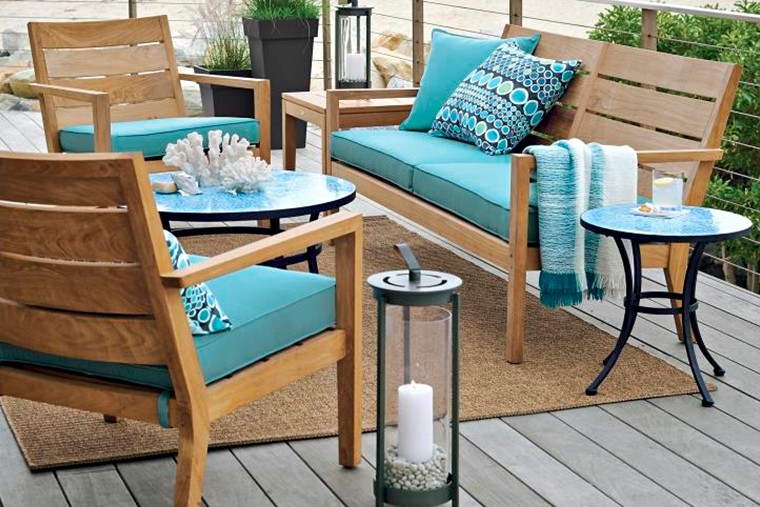 Crate and Barrel Outdoor Collectin in3