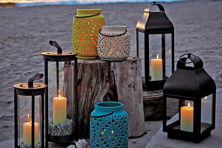 Crate and Barrel Outdoor Collectin in8