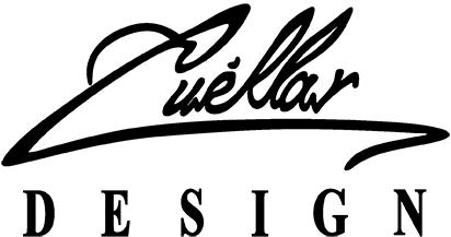 Cuellar  Design [преобразованный]