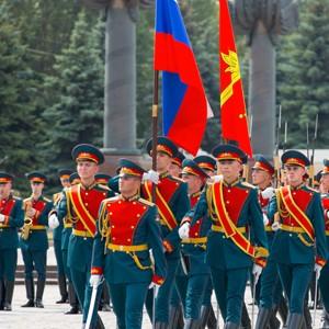 День Победы 2015 в Москве Трансляция парада