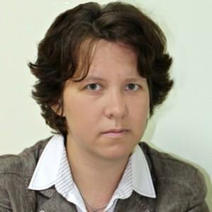 Детская жестокость in Анна Владимирская