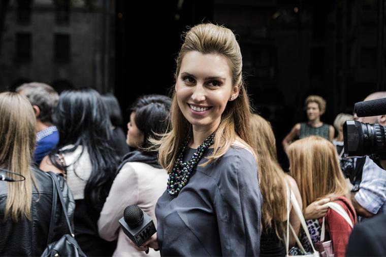 Диана Ходаковская интервью 4 in