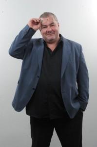 Дмитрий Буткевич