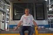 Дмитрий Иванов, kamikadze_d, интервью