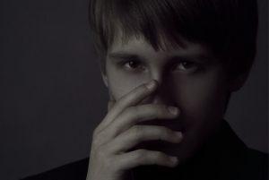 Конкурс чайковского, дмитрий маслеев, интервью, пианист