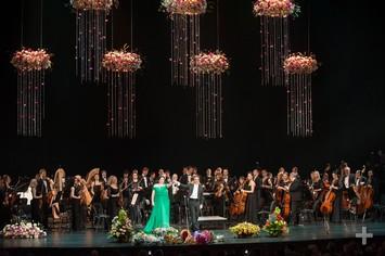 Эклектик-Королевы-оперы