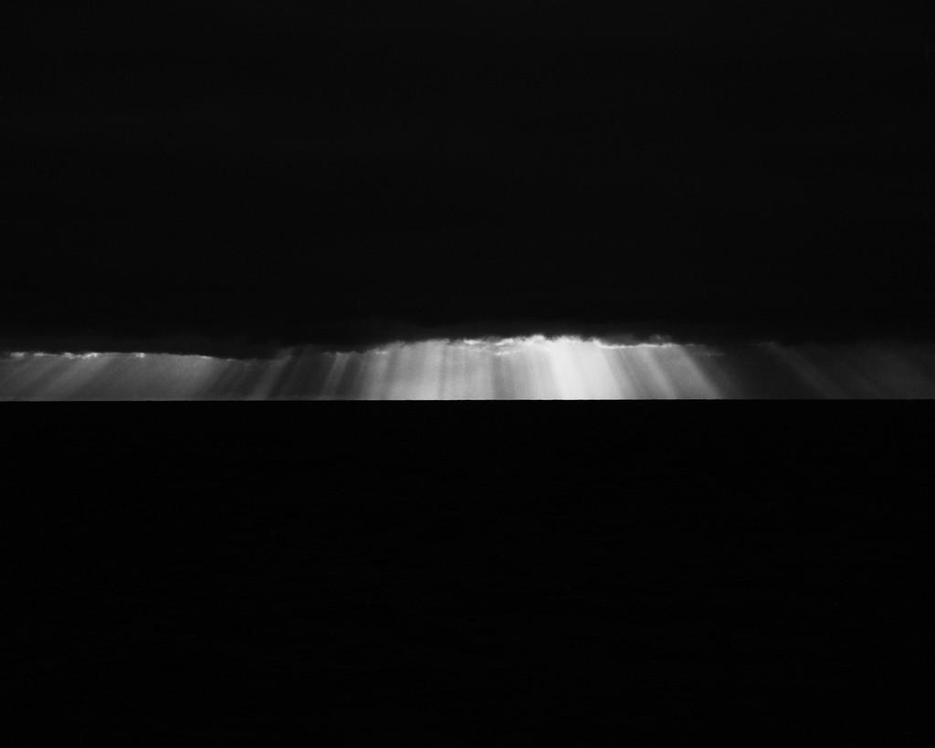 """Серия """"Свет"""". 2012"""