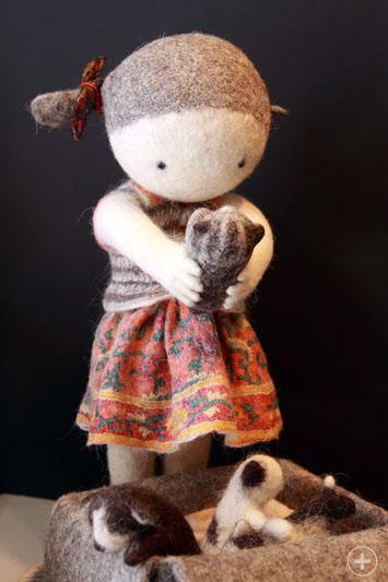 Эклектик-кукла-и-игрушки