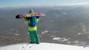 Эклектик-сноуборд-пано-Ра-Ра-ма