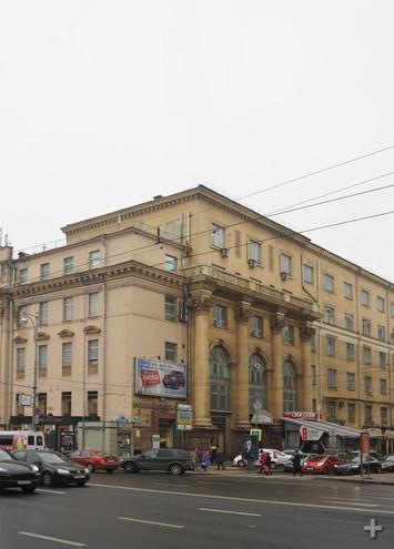 Эклектик-угол-Тверской-и-Настасьинского