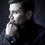 Эклектик_Ахмадов_съемка