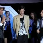 Эклектик_Алексеев_лисовец_Родригез_модные летние награды 2012