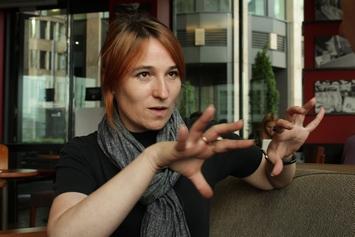 Эклектик_Тараканова_интервью