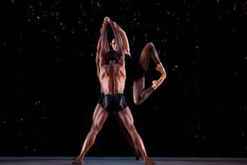 Eclectic-Aspen-Santa-Fe-Ballet