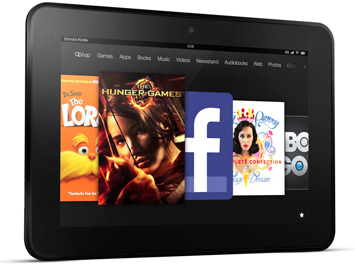 Eclectic-Kindle-Fire-HD