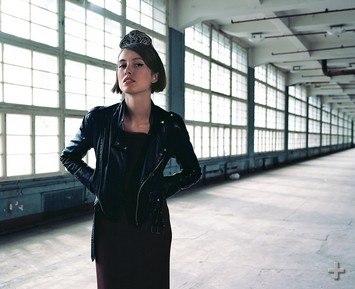 Eclectic-Nina-korona