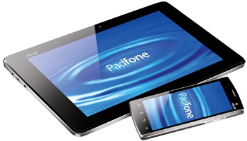 Eclectic-padfone-asus