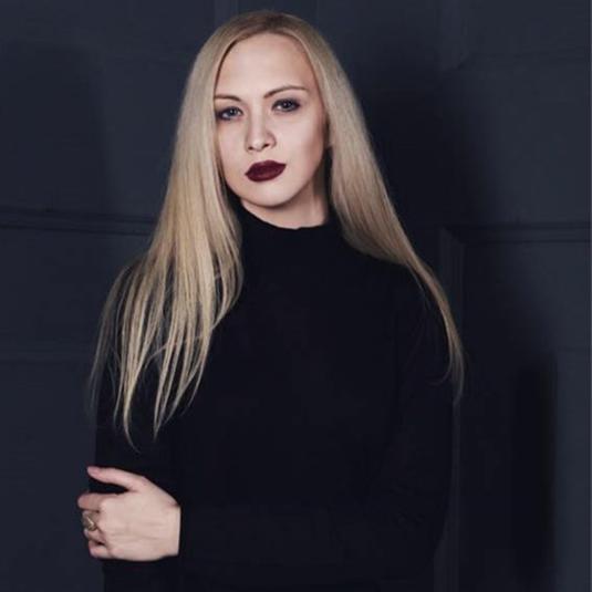 Евгений Онегин опера Мария Тихонова