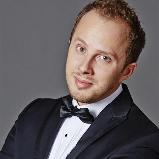 Евгений Онегин опера Сергей Осовин