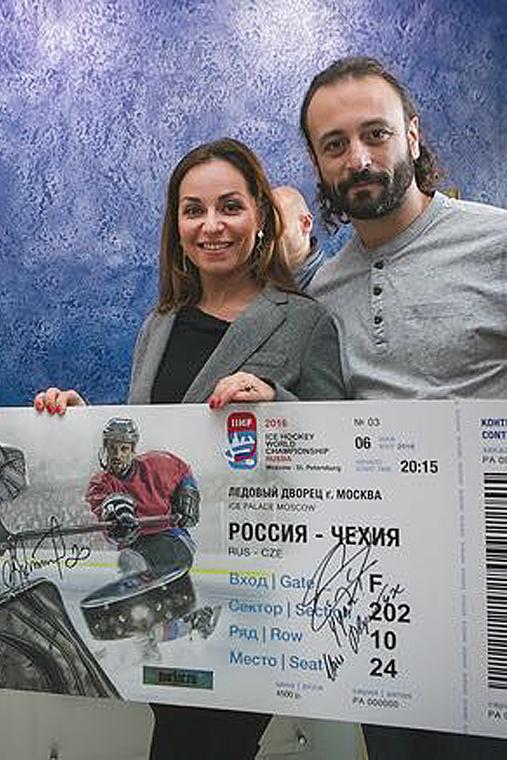 Елена Глуховская, интервью, parter ru, фантикет, шоу-бизнес