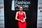 агентствоFashion Events, Fashion People Awards